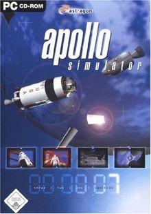 Apollo Simulator