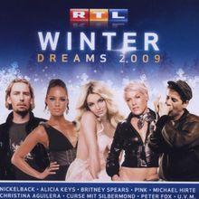 RTL Winterdreams 2009