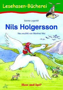 Nils Holgersson: Schulausgabe