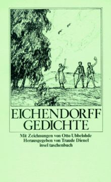 Gedichte (Fiction, Poetry & Drama)