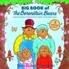 Big Book of The Berenstain Bears (Berenstain Bears (Random House Hardcover))