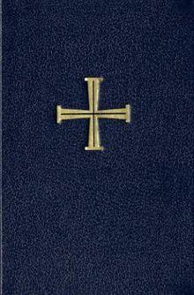 Gotteslob. Katholisches Gebet- und Gesangbuch für das Bistum Speyer: Gotteslob, Ausgabe für das Bistum Speyer, Normalausgabe, blau