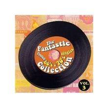 Fantastic 60 S & 70 S Singles