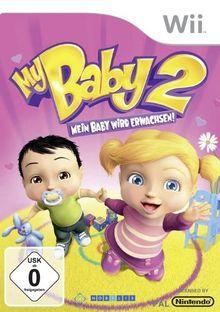 My Baby 2 - Mein Baby wird Erwachsen!