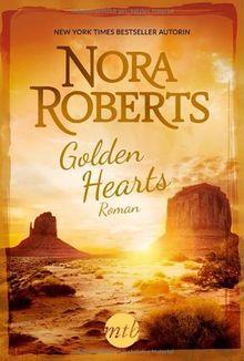 Golden Hearts: 1. Liebe ohne Grenzen / 2. Wo mein Herz wohnt