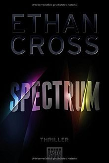 Spectrum: Thriller