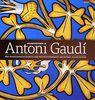 Obra completa de Antoni Gaudi: El arquitecto mas vanguardista y revolucionario de todos los tiempos (Serie Arquitectura - Edicion Deluxe, Band 25)