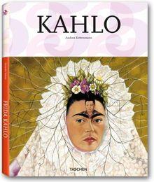 Kahlo: Leid und Leidenschaft
