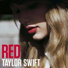 Red [+Ltd.Bonus Dvd]
