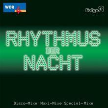 Wdr 4 Rhythmus der Nacht Vol.3