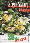 Super Salate: Die Stars aus unserem Rezept-Wettbewerb