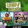 Camp Rock 1+2
