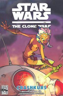deutsch Panini Comic Star Wars Comic-Kollektion 65 NEUWARE