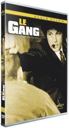 Le gang [FR Import]