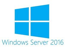 Windows Server CAL (2016) 5 User OEM (DE) Software