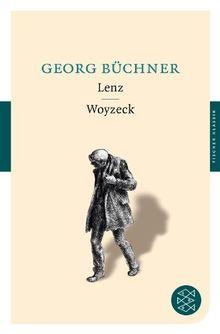Lenz / Woyzeck: Dramen (Fischer Klassik)