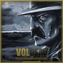 Outlaw Gentlemen & Shady Ladies [Vinyl LP]