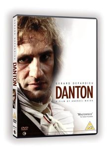 Danton [UK Import]