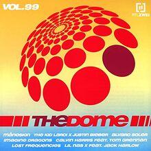 The Dome,Vol. 99