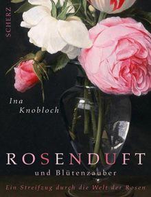 Rosenduft und Blütenzauber: Ein Streifzug durch die Welt der Rosen