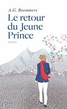 Le retour du jeune prince