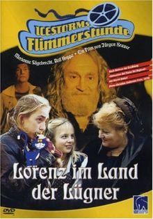 Lorenz im Land der Lügner