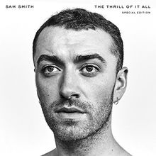 The Thrill of It All (Special Edition 2LP White Vinyl) [Vinyl LP]