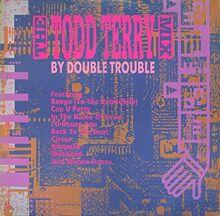 The Todd Terry Mix [Vinyl Single]