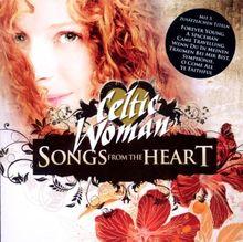 Songs from the Heart (inkl. Bonustiteln)