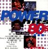 Power Hits of the 80'S Vol.3