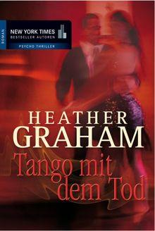 Tango mit dem Tod