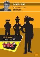 Daniel King: Powerplay 12 - Der Igel