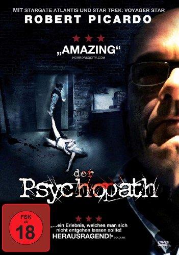 Der Psychopath
