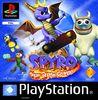 Spyro year of the dragon - Playstation - PAL