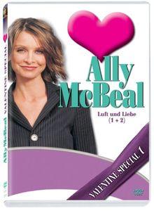 Ally McBeal - Valentine Special 1