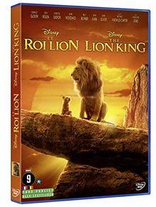 Le roi lion [FR Import]