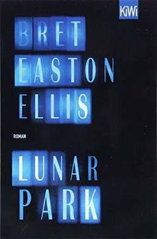 Lunar Park: Roman
