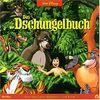 Das Dschungelbuch [Musikkassette] [Musikkassette]