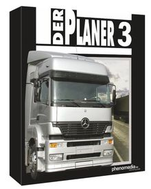 Der Planer 3