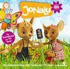Jonalu - Hörspiel 8: Sing mit Den Jonalus