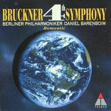 Sinfonie 4