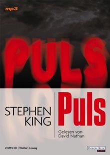 Puls: MP3