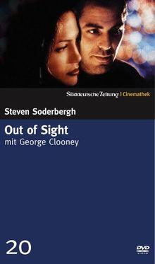 Out of Sight - SZ-Cinemathek