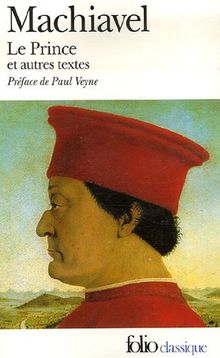 Prince Extr Des Oeu Po (Folio (Gallimard))