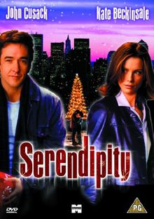 Serendipity [UK Import]