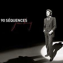90 Sequences (Coffret)