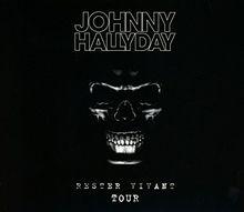 Rester Vivant Tour (Ltd.Deluxe Edition)