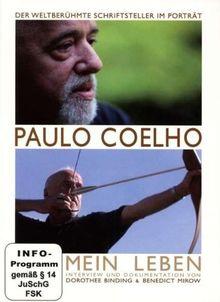 Paulo Coelho - Mein Leben