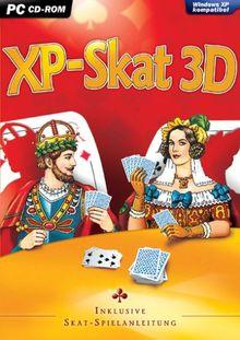 XP-Skat 3D