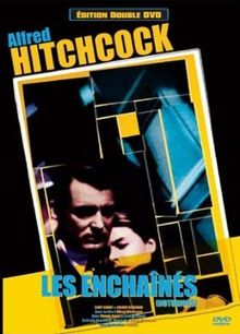Films Alfred Hitchcock